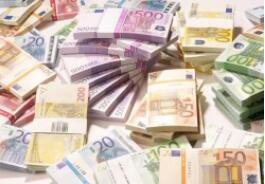 知名私募虚增基金净值18亿,净值虚增比例最高值超3倍