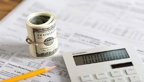 美国众议院投票通过1.9万亿美元新冠纾困法案