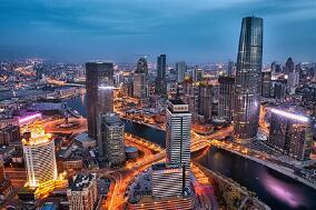 2021年2月份70个大中城市商品住宅销售价格变动情况