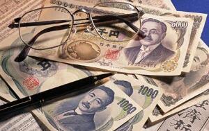 日本央行本周将会淡化或撤销有关购买ETF的两个承诺之一