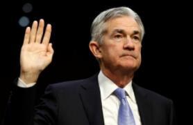 美联储可能预测经济前景变好,但预计不会改变政策