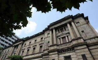 日本央行本周政策大评估,可能只会做出小调整