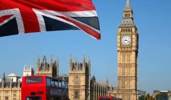 德商银行:英国消费增长被低估,未来有望提振英国经济