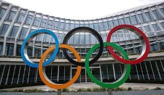 日媒:日本首相菅义伟同意在没有外国观众的情况下举行奥运会