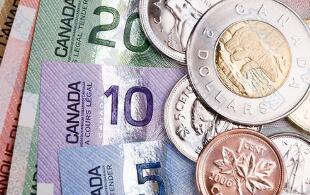 3月17日北向资金净流入1.65亿元