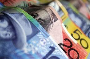 欧洲股市周二上涨0.8%,汽车板块上涨2%领涨
