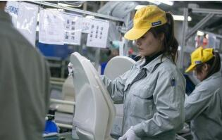 日本企业完成年度薪资谈判,2021财年加薪幅度创八年来最低