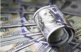 投资者涌入通货再膨胀交易,收益率曲线控制政策先行者压力山大