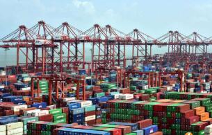 商务部 中国出口信用保险公司联合印发进一步发挥出口信用保险作用 加快商务高质量发展的通知