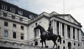日本央行料微调货币政策工具,宽松方针不会变