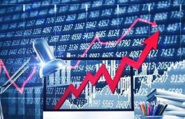 亚太市场周三涨跌不一  韩国Kospi指数下跌0.64%
