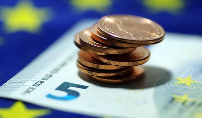 拉加德:欧洲央行将采取一切适当措施支持经济复苏