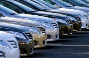 美国参议员敦促总统拜登设定禁售燃油乘用车的确切日期