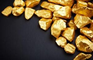 3月22日中国银行黄金市场分析:SLR不延期 黄金受压关键水平
