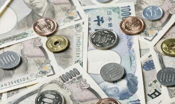 交易员大量买入而汇价基本未变,美元兑日元面临见顶风险