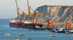 巴基斯坦2021年1月份大规模制造业生产总值增长9.13%