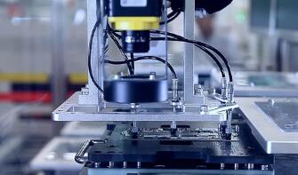芯片价格持续上涨,进口芯片涨价20%