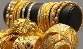 法兴银行:黄金上涨会很难 预计无法维持1700
