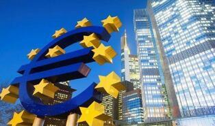 欧洲央行执委施纳贝尔称资产购买计划的关注点正从规模转向债券价格