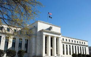 副主席克拉里达:美联储将继续提供支持,直到经济真正圆满地复苏