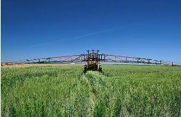 罗马尼亚有机农业水平相对落后