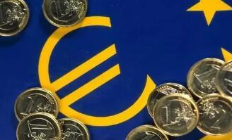 欧元区3月份综合PMI高于预期