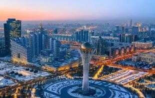 哈萨克斯坦总理谈最低工资水平和最低生活保障标准