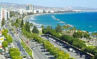 德勤报告称塞浦路斯2020年房产交易量下降23%