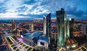 1-2月哈萨克斯坦药品价格同比上涨9.5%