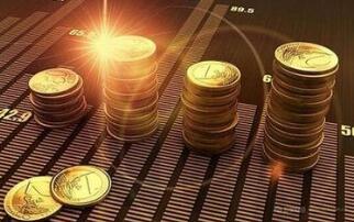 沪深两市两融余额增加7.98亿元