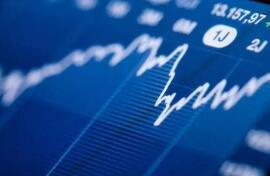 德意志银行:将Facebook目标价上调至385美元 评级维持买入