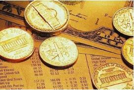 3月29日北向资金净流出58.43亿元