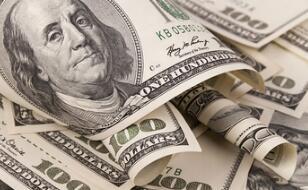 渣打银行:美元将再次下滑,从而帮助推升金价