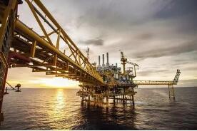 瑞银:下半年布伦特原油价格料升至75美元
