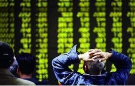 亚太地区股市涨跌不一,日本日经225指数上涨0.71%