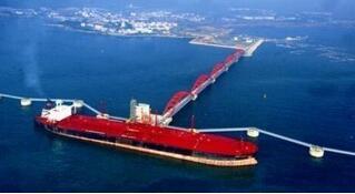 运价回落 波罗的海干散货运价指数接近两周新低