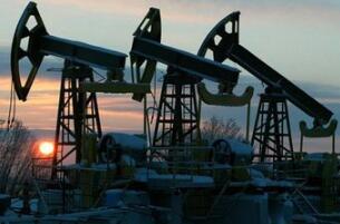 在欧佩克会议之前,国际油价3月29日上涨近1%