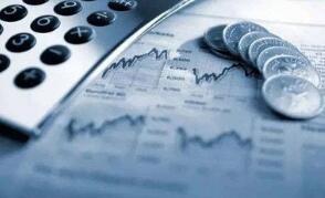 2021年1-2月中国国有及国有控股企业经济运行情况
