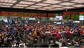 芝加哥期货交易所玉米、小麦和大豆期价29日涨跌不一