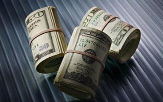 美联储夸尔斯:美联储致力于将通货膨胀率推高至2%以上