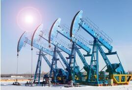 3月份中国制造业采购经理指数和非制造业商务活动指数双双回升