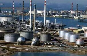 伊朗1399年汽油消耗量下降20%