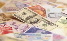 瑞信:美元兑日元后市仍有上行空间,有望上摸至112.40