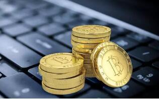 泰国央行公布数字货币推进时间表 今年将测试零售型数字货币;