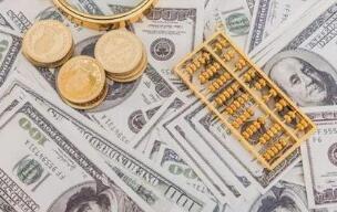泰国经济衰退 今年第一季度泰铢在东南亚货币中表现最差