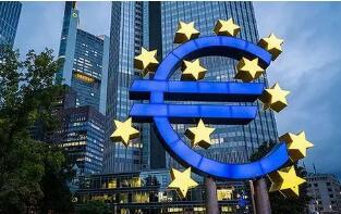 欧盟担忧美国网络巨头在欧洲扩张