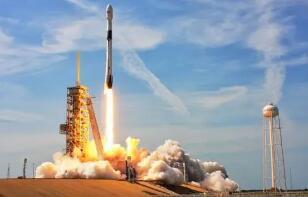 SpaceX星链网速破200Mbps:每月收费99美元 测试者直言负担不起