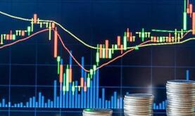 收评:A股三大股指今日震荡下跌,钢铁板块领涨两市