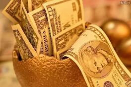 4月8日A股收盘,北向资金净流出17.03亿元