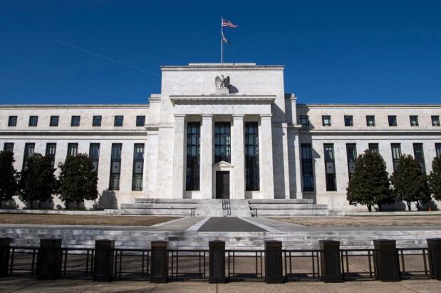 美联储发布3月会议纪要,宽松政策将继续存在